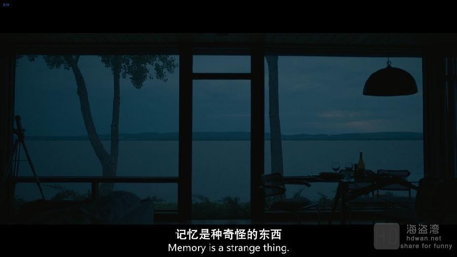 [降临/你一生的故事/异星入境/天煞异降][2016][欧美][科幻][BD-MP4/4.98G][双语内嵌字幕][1080P]