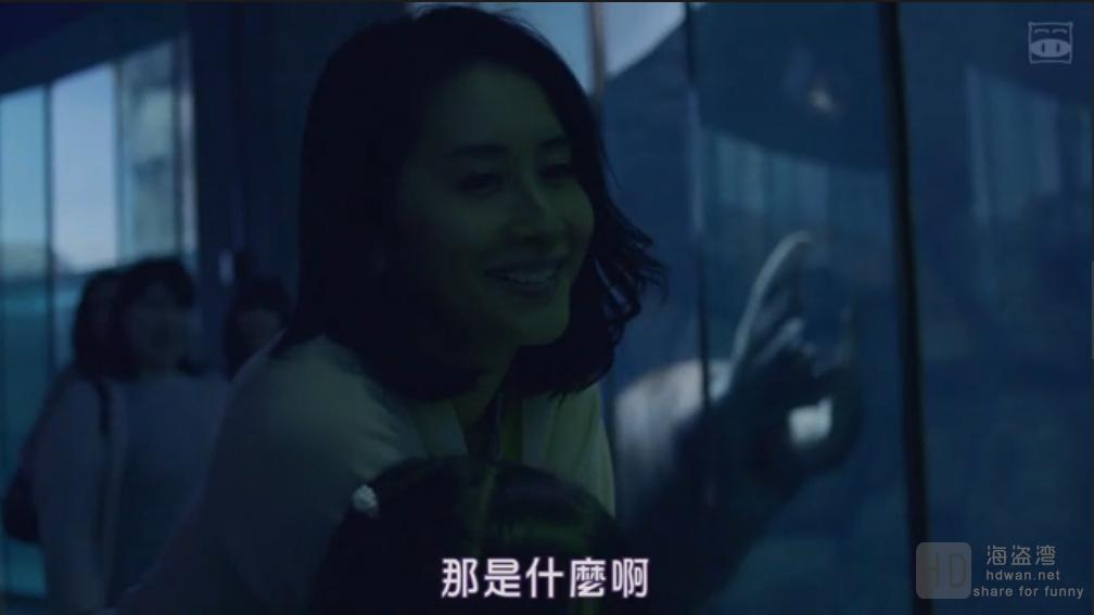 [二重生活][2016][日本][剧情][BD-MP4/1.26GB][日语中字][720P]