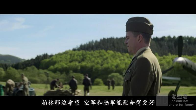 [格尔尼卡][2016][欧美][爱情/战争][HD-MP4/1.8G][中文字幕][720P]