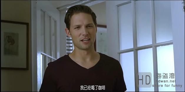 [活女丧尸夜][2015][欧美][喜剧][BD-MP4/1.12G][英语中字][720P]