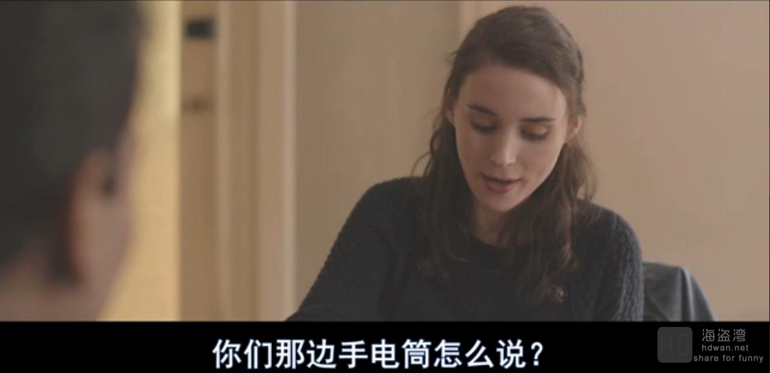 [雄狮][2016][欧美][剧情][WEB-MP4/3.01G][中文字幕][1080P]