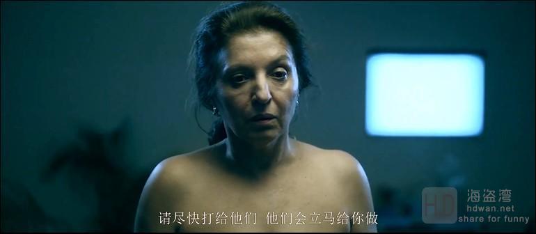 [识骨贤妻][2016][欧美][剧情][HD-MP4/1.28G][塞尔维亚语中字][1080P]