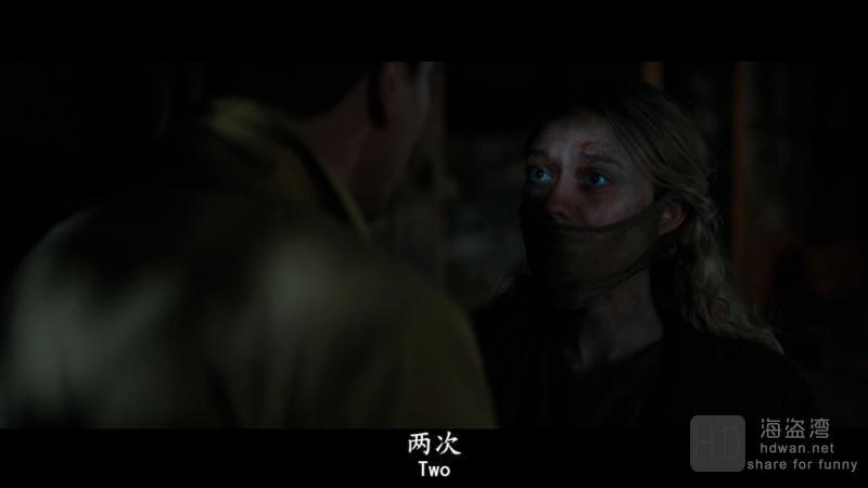 [美国牧歌/美国心风暴][2016][欧美][剧情][BD-MKV/2.72G][中英字幕][720P]