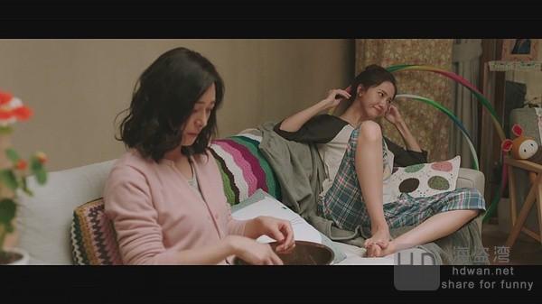 [共助][2017][韩国][动作][HD-MKV/2.76G][韩语中字][1080P]