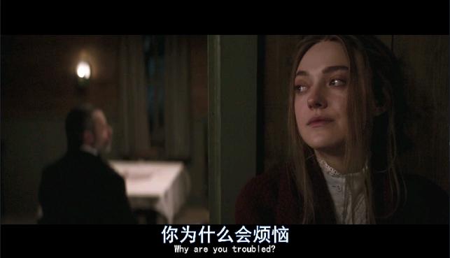 [悍女/走过炼狱的女人][2016][欧美][悬疑][WEB-DL-MP4/3.86GB][中英双字][1080P]