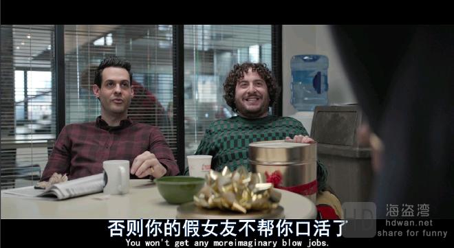 [办公室圣诞派对][2016][欧美][喜剧][BD-MP4/3.06G][中英双字][1080P]