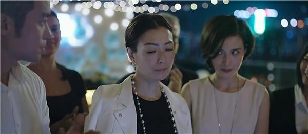 [合约男女][2017][大陆][爱情][WEB-MP4/2.38G][国语中字][1080P更新]