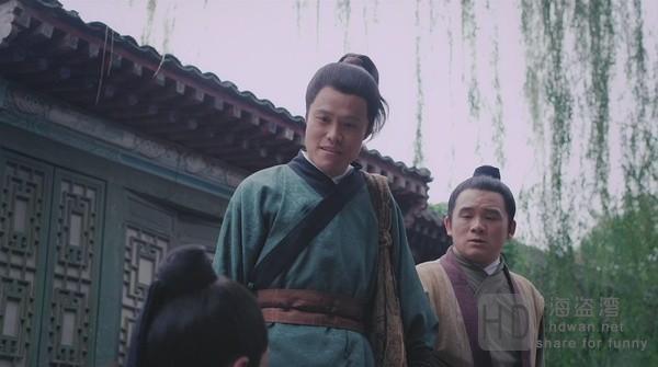 [牡丹仙子之皇帝诏曰][2016][大陆][奇幻][HD-MKV/2.2G][国语中字][1080P]