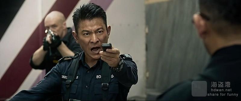 [拆弹专家][2017][香港][动作][HD-MP4/2.09GB][国语中字][720P超清版更新]
