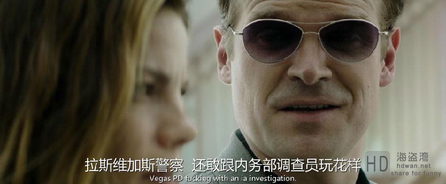 [不眠夜/限时救援][2017][欧美][惊悚][WEB-DL-MP4/1.59G][中英字幕][1080P]