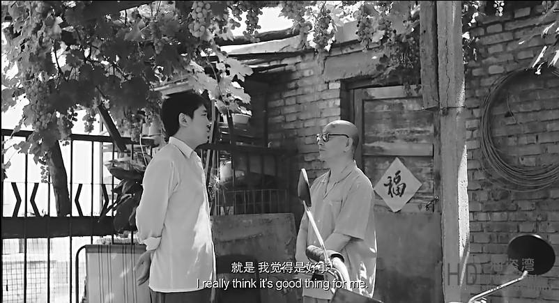 [八月][2017][大陆][剧情][HD-MP4/1.49G][国语中字][720P]