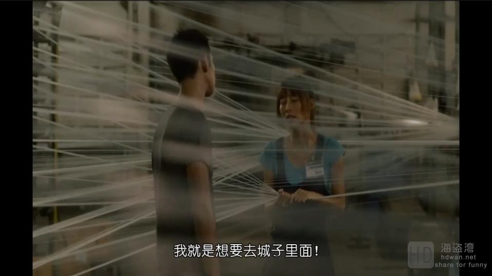 [再见瓦城][2016][合拍][剧情][HD-MP4/1.44G][国语中字][720P]