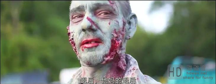 [特种部队:毁尸灭尽][2017][欧美][动作][HD-MP4/1.54G][英语中字][720P]