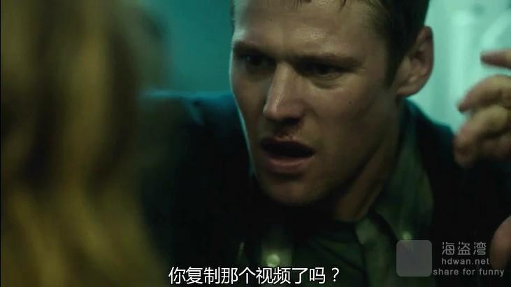 [午夜凶铃3(美版)][2017][欧美][恐怖][HD-MP4/1.6G][英语中字][720P]