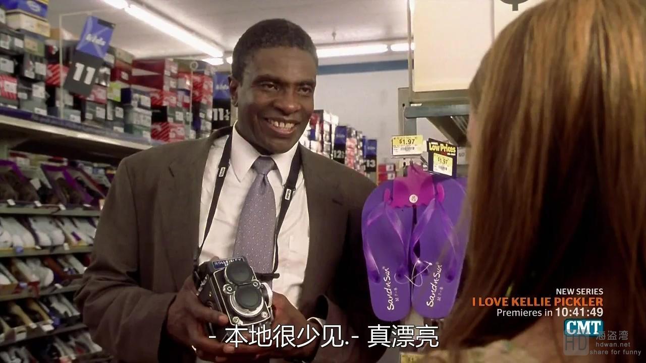[芳心何处][2000][欧美][剧情/喜剧/爱情][HD-MP4/1.36GB][中文字幕][720P]