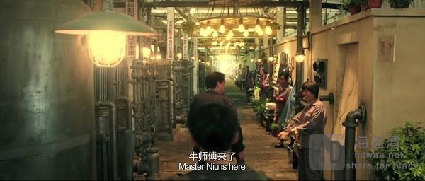 [少年巴比伦][2017][大陆][喜剧][HD-MKV/2.15G][国语中字][1080P]