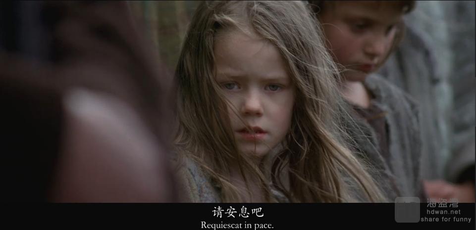 [勇敢的心/惊世未了缘][1995][美国][战争/动作][BD-MKV/11G][国英双语中英字]
