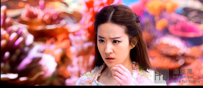 [三生三世十里桃花][2017][中国大陆][爱情/奇幻][1080P-2.29GB][国语中字]