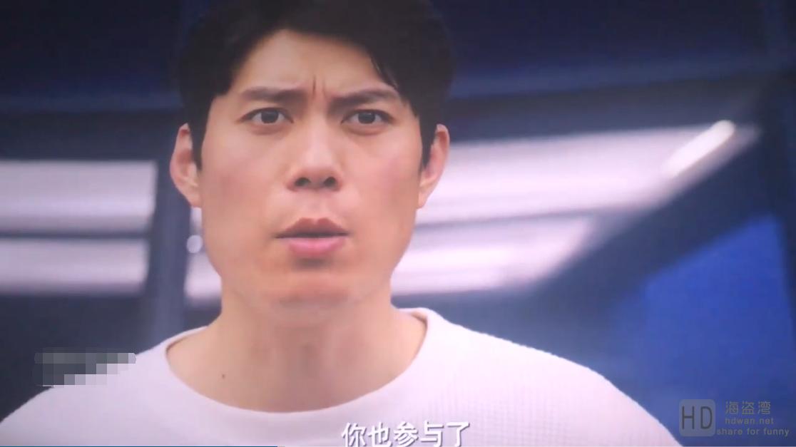 [羞羞的铁拳][2017][中国大陆][喜剧/奇幻][HDTC1280-1.1GB][国语中字][抢版]