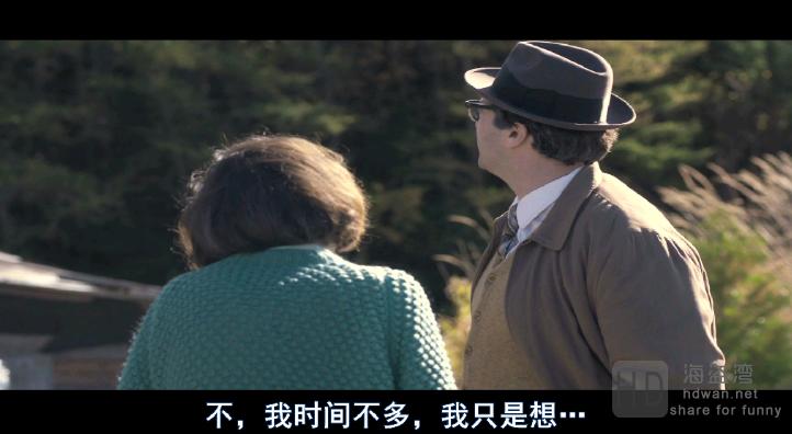 [莫娣/莫迪][2017][加拿大/爱尔兰][剧情/爱情][1080P.BluRay-3.34GB][中文字幕]