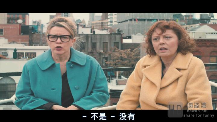 [三代人][2017][美国][剧情/喜剧][1080P.BluRay-2.58GB][中文字幕]