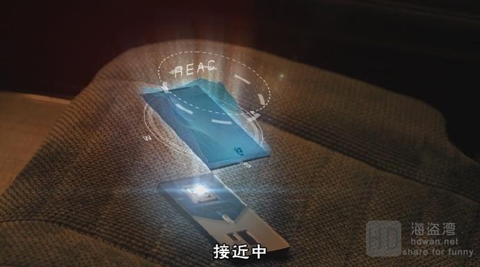 [人类办事处/人类管理局][2017][加拿大][动作/科幻][720P-1.38GB][英语中字]