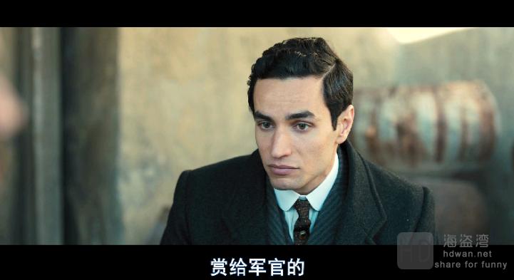 [阿里与尼诺][2017][英国][爱情][BluRay.1080P-2.97GB][中文字幕]