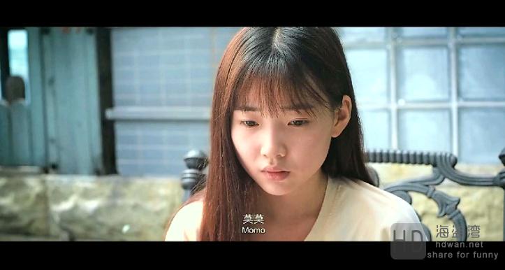 [异兽来袭][2017][中国大陆][剧情][1080P-1.28GB/720P-1.54GB][国语中字]