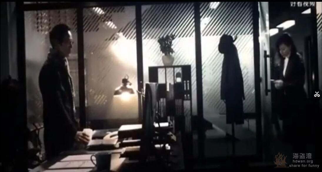 [低压槽:欲望之城 低壓槽][2018][香港][剧情 / 动作  / 犯罪][TC-720P]/620MB[国语中字]