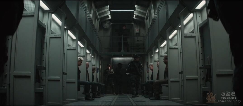 [X战警:黑凤凰 Dark Phoenix ][2019][美国][HD-MKV/720P/2.07G][英语中字]