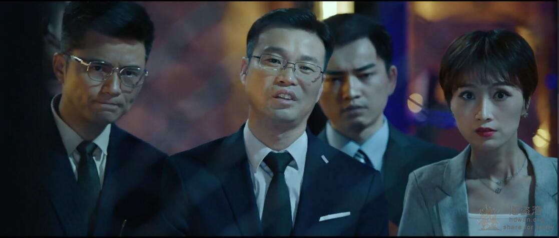 [大人物][2019][1080p][大陆][剧情][WEBRip-mkv/2.16G][国语中字]