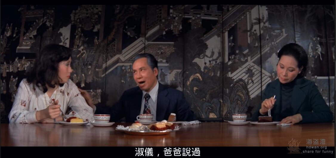 [巴黎艳遇 ][70年代][香港][剧情][HD-MkV/1080P/1.32GB][国语中字未删减版]