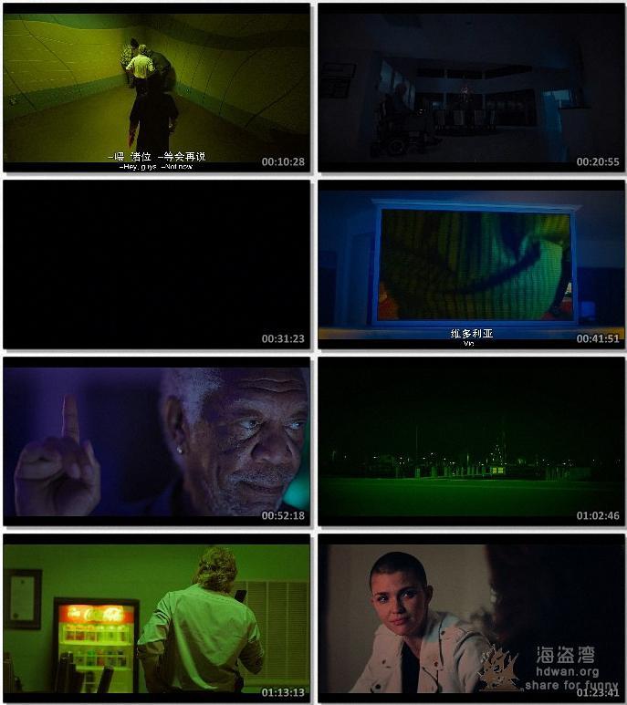 [征服][2021][美国][动作/惊悚/犯罪][1080p/BD中英双字/mkv]