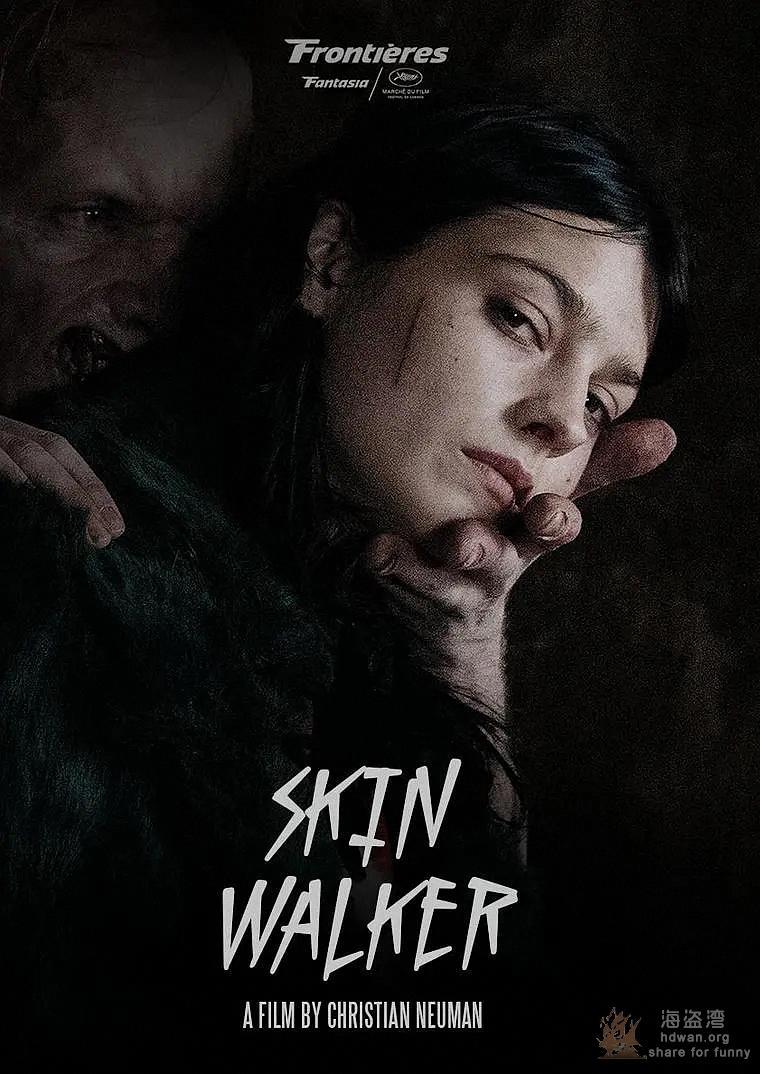 [阴暗家族][2020][卢森堡][惊悚][1080p/BD中字/mp4]