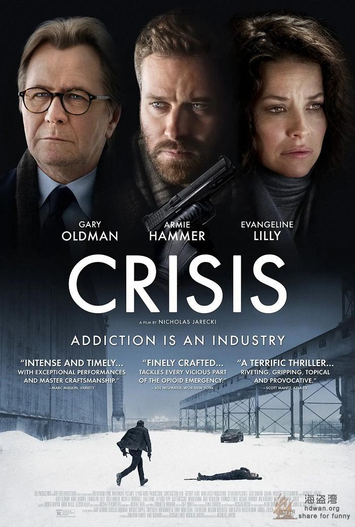 [危机][2021][加拿大/比利时][剧情/惊悚][1080p/BD中英双字/mp4]