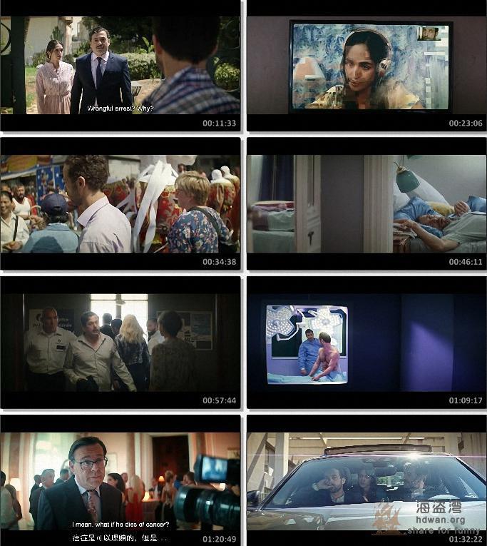[贩肤走卒][2021][突尼斯/法国/比利时/德国/瑞典/土耳其][剧情][1080p/BD中字/mp4]