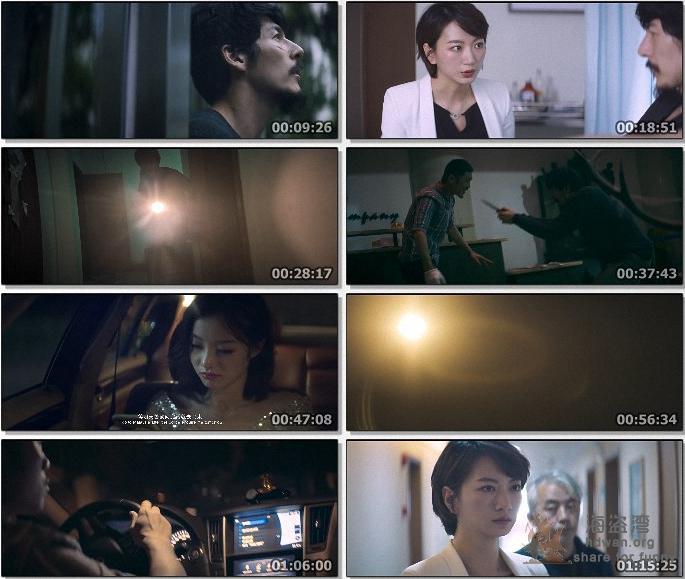 [夜·守][2021][中国大陆][悬疑][HD国语中字/mp4]