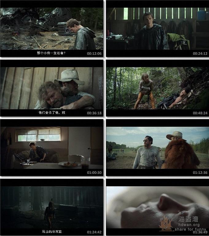 [混沌行走][2021][美国/加拿大][动作/科幻/冒险][1080p/BD中字/mp4]