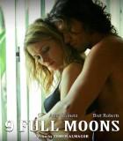 [2013][美国][剧情][九个满月 9 Full Moons][MKV高清下载]