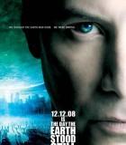 [2008][欧美][剧情/惊悚/科幻][地球停转之日][720P]