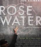 [2014][美国][剧情/传记][玫瑰香水 Rosewater][1080P/高清电影下载]