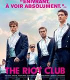 [2014][英国][喧嚣贵族 The Riot Club][720P/高清电影下载]