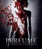 [2006][德国][香水 Perfume: The Story of a Murderer][中英字幕]