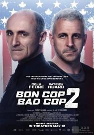 [好警察坏警察2][2017][加拿大][喜剧/动作/犯罪][1080P.BluRay-3.17GB][中英双字]
