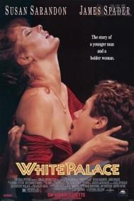 [情挑六月花][1990][美国][剧情 / 爱情][HD-720P-MP4/1.39G][中英双字]