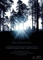 [无名战士][2017][芬兰][剧情 / 历史 / 战争][BD-720P/1080P-MP4][4.07GB/8.71GB][芬兰语中字]
