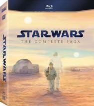 星球大战1-6_星球大战1-6[1080P]高清电影种子