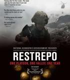 雷斯特雷波_雷斯特雷波免费战争高清BT电影种子下载