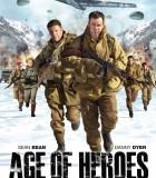 英雄时代_英雄时代最新战争高清电影种子BT下载
