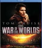 世界大战高清电影BT种子_外星人入侵地球